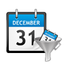 Export Outlook Calendar to Lotus Notes Option